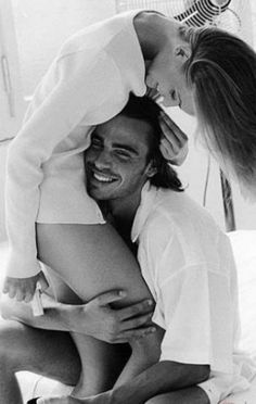 """""""You are the finest, loveliest, tenderest, and most beautiful person I have ever known—and even that is an understatement."""" F. Scott Fitzgerald"""