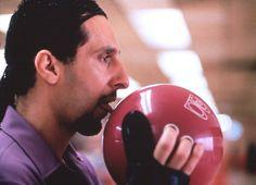 Jesus Quintana (John Turturro) apparaît dans «The Big Lebowski» sur l'air de la reprise de «Hotel California» par les Gypsy Kings.