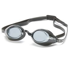 Search results for goggle   www.swimshop.co.uk   Page 1