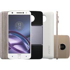 http://www.shoptime.com.br/produto/128869371/smartphone-moto-z-power-e-projector-edition-dual-chip-android-6.0-tela-5-5-64gb-camera-13mp-branco Vendido e entregue por Shoptime De: R$ 4.499,99 (11% de desconto) R$ 3.999,00 10x de R$ 399,90 sem juros Ver parcelas