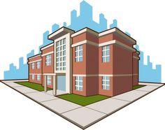 El mejor software de gestión de proyectos de construcción como herramienta formativa #ERP #constructoras