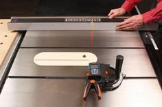 Line-Up-Laser-on-Gauge