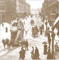 Irish Genealogy Search - Irish Origins ancestor records and Ireland maps