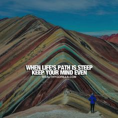 Inspirational Quotes are best served up in picture form. Here we have 200 of the most epic success quotes, wealth quotes, success habits and quotes about success, so you can be inspired. Stress Relief Quotes, Stress Quotes, Inspirational Quotes About Success, Inspirational Quotes Pictures, Corporate Quotes, Business Quotes, Boss Babe Quotes, Sister Quotes, Entrepreneurs In The World