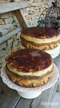 Torte Cake, Brownie Recipes, Tiramisu, Oreo, Biscuits, Bakery, Cheesecake, Muffin, Food And Drink