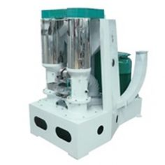 MPGL double-roll water polisher, Water Polisher Series,It is flexible for combination of twl rollers to be in series or parallel. Rice Mill, Rolls, Water, Gripe Water, Bread Rolls, Wraps, Dinner Rolls