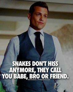 Be careful of your friends, friendship quotes Boss Quotes, Strong Quotes, Positive Quotes, Me Quotes, Motivational Quotes, Inspirational Quotes, Tv Show Quotes, Positive Life, Harvey Specter Suits