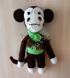 #monkey #maymun #amigurumi #amigurumioyuncak #örgü #örgüoyuncak #elemeği #knitting #knittingland #croched