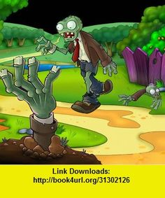 Zombies War - Whack the Zombie, iphone, ipad, ipod touch, itouch, itunes, appstore, torrent, downloads, rapidshare, megaupload, fileserve
