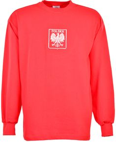 Pologne 1972 on retrofootballclub