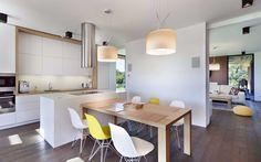 Kuchyňa Kitchen, Cooking, Kitchens, Cucina, Stove, Cuisine, Kitchen Floor