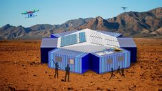 A Real Internet Of Things For The Developing World | Tim Batchelder.com
