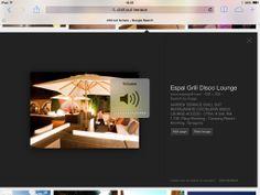 3 Camping Resort, Terrace, Image Search, Chill, Desktop Screenshot, Lounge, Garden, Balcony, Airport Lounge