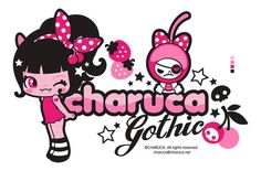 charca Gotic