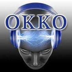 Check out OKKO on Mixcloud