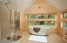 Luxury 5* self-catering cottages in stunning North Yorkshire