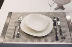 Zastawa stołowa - Le Labo Design
