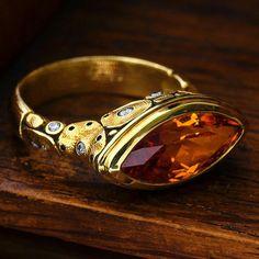 Brooks Bangle Bracelets silvertone dragonfly //crystals #40514