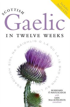 LEARNING SCOTTISH GAELIC I'd love to learn Gaelic or a language like this! I'm reading a book with some Gaelic phrases in it and I'd love to be able to speak the language, although I'm not sure how I would use the knowledge Scotch, Scotland Travel, Scotland Trip, Scotland History, Highlands Scotland, Scottish Highlands, Ireland Travel, British Isles, Just In Case