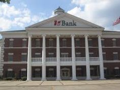 Resultado de imagen para bank