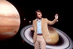 Castagnera on Education, Employment, and Risk Management: Recalling Carl Sagan Leonard Cohen, Carl Sagan, Science Icons, Science And Technology, Disney Marvel, Cosmos A Personal Voyage, Netflix Instant, Brian Cox, Public Television