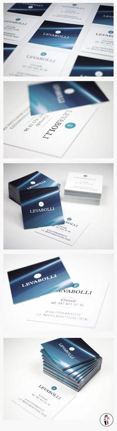 #business card #coachbuilder