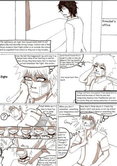 Name of this series of school awkwardness is going to be; (drumms please) Taming your Lover. LOL.  Anyway I warn you some of pages are old, over ten years ago made O_O but I found them okay so I'm going with them. Try to guess which ones are old I bet you won't guess right. Awkward, My Arts, Lol, Comics, School, Artist, Artists, Cartoons, Comic