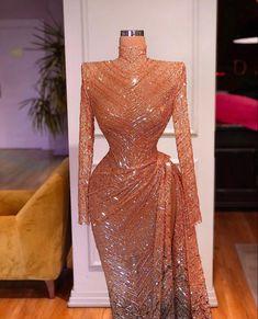 Prom Girl Dresses, Designer Prom Dresses, Event Dresses, Sexy Dresses, Cute Dresses, Beautiful Dresses, Fashion Dresses, Dress Prom, Formal Dresses
