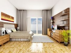 Top 10 Tips for Bedroom Interior design for small bedroom Modern Bedroom, Bedroom Interior, Minimalist Bedroom, Luxurious Bedrooms, Design Your Bedroom, Furniture, Modern Room, Interior Design Bedroom, Modern Style Furniture