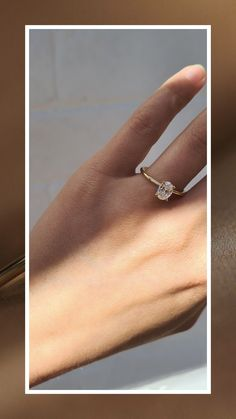 Diamond Solitaire Rings, Diamond Bands, Fine Jewelry, Jewellery, 18k Rose Gold, Credit Cards, Timeless Design, The One, Bespoke