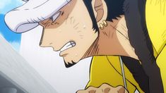 One Piece Meme, One Piece Comic, One Piece Fanart, One Piece Pictures, One Piece Images, Trafalgar Law, Zoro, Iconic Characters, Anime Characters