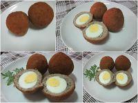 Gente de Villaverde: Receta de la Semana Relleno, Muffin, Eggs, Breakfast, Alba, Recipes, Kitchen Ideas, Madrid, Food