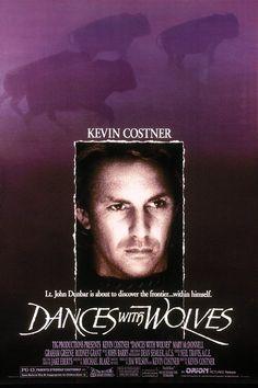 Kurtlarla dans (1990) - IMDb