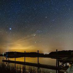 On instagram by astrophotography_today #astrophotography #contratahotel (o) http://ift.tt/1WCEduc #space #sparetime #fun #science #canon  #canonusa #stars #nebula #starryskies #astronomy #astro #beautiful #naturelovers #dark #nightphotography #nighttime #canyon #longexposure #longexposureoftheday #instagram #insane #nature #dark #night