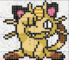 7 Best Animal Crossing New Leaf Pixel Art Ideas Images