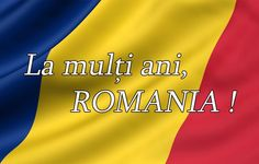 1 Decembrie, World Traveler, Romania, Drake, Google Images, Content, Houses, Homes, Home