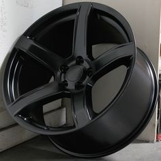 """4-New 20"""" Rep Hellcat Widebody Style fit Charger Challenger Wheel 20x9.5/20x10.5 · $799.00"""