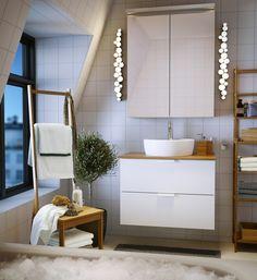 Superior Hektar Pendant Lamp   Contemporary   Pendant Lighting   IKEA | Dining Room  Inspiration | Pinterest | Contemporary Pendant Lights, Pendant Lamps And  Pendant ...