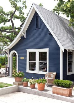 650 best Blue Houses images on Pinterest in 2018 | Cute house ... House Exterior Color Design Tool Html on exterior house color modern, exterior house color ideas, exterior house color historical, exterior house color inspiration,