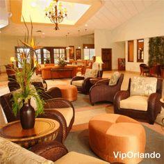 Encantada , Homes and Condos / Villas, Casas y Condos #Disney #Orlando - #Florida