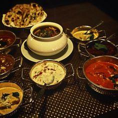 Amal  Level 3, Armani Hotel, Dubai  Saffron Menu Recommend by the concierge as top 10 restaurant in Dubai. The environment is amazing, the open kitchen is pretty cool, service is impeccable, food is good yet not WOW.  Amal 迪拜阿瑪尼酒店3樓  藏紅花菜單 由服務臺職員推薦的在迪拜排名前10位的餐廳。環境很優雅,開放式的廚房是滿有趣的,服務也無可挑剔,食物也是不錯的可是就沒有讓你嚇一跳得好吃。 •••••••••••••••••••••••••••••••••••••••••• #BurjKhalifa #Dubai #Armani #ArmaniHotel #Amal #IndianFood #LuxuryLifestyle #LuxuryLife #foodie #foodblog #россия #москва #питер #hk...