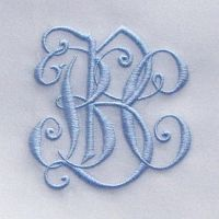 Gallery - Monogram inc.