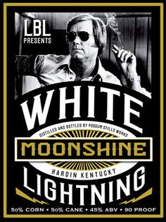 """Coming in April George Jones """"White Lightning"""" Moonshine. Best Country Singers, Country Songs, Nashville Museums, Museum Plan, Two Year Anniversary, Good Whiskey, Opening Weekend, George Jones, Hit Songs"""