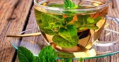 Health Benefits of Peppermint Tea Herbal-Tea and its Nutrition Facts Herbal Remedies, Home Remedies, Natural Remedies, Vida Natural, Natural Healing, Healing Herbs, Spring Allergies, Thé Oolong, Hibiscus Tea