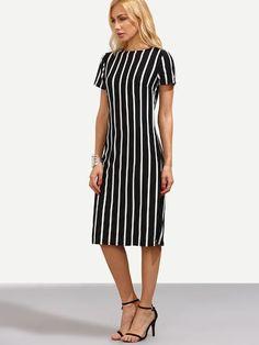 90b355158a SheIn Fashion Online Shop-De SheIn(Sheinside) Online Sale World Of Fashion,