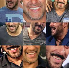 Salman ❤️
