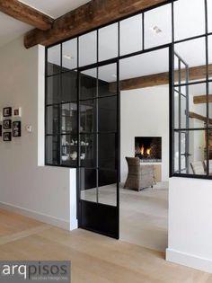 Temos a solução ideal em pisos para seus projetos/obra: Solicite seu orçamento! arqpisos.arqpisos@gmail.com Telefone: 62 3637-8233 Celular: 62 98316-0037 Rua 1.137, Nº 241, Setor Marista - Goiânia. #Pisos #vinílicos #arqui9tetosdegoiania #arq #designdeinteriores