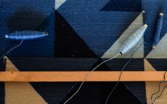 De nuestra colección de papiroflexia. Tapetes con alma tejidos por manos expertas. Tapetes Bi Yuu │From Papiroflexia collection, rugs with soul, woven by expert hands. Bi Yuu Rugs. www.biyuu.mx