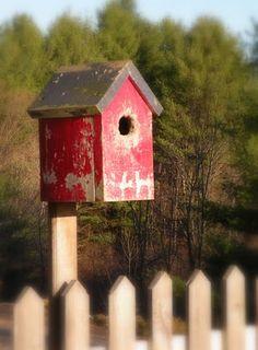 love it...from Countryprimitivebug.blogspot