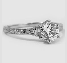 I love this ring its simple but not basic at the same time #iwant